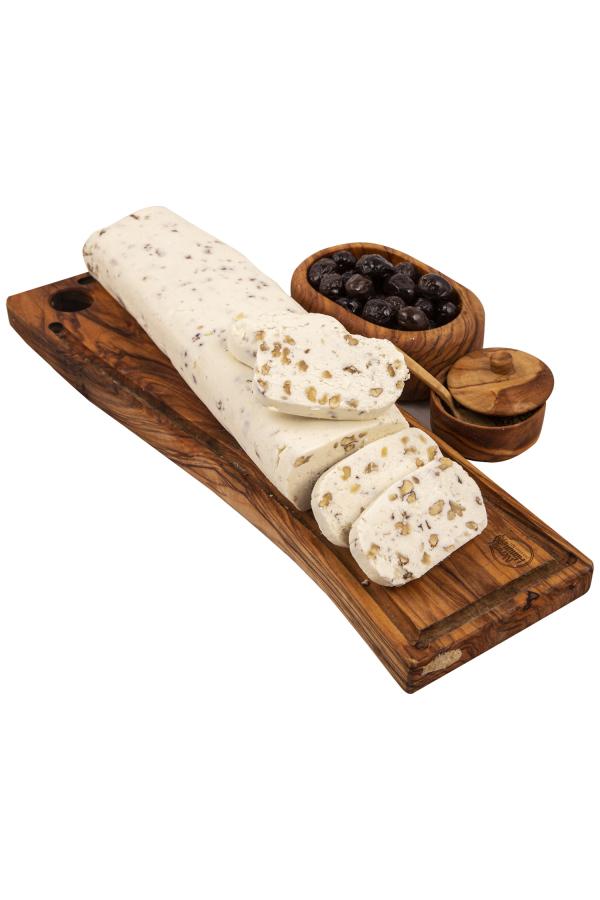Erzincan Tulum Peyniri - Cevizli
