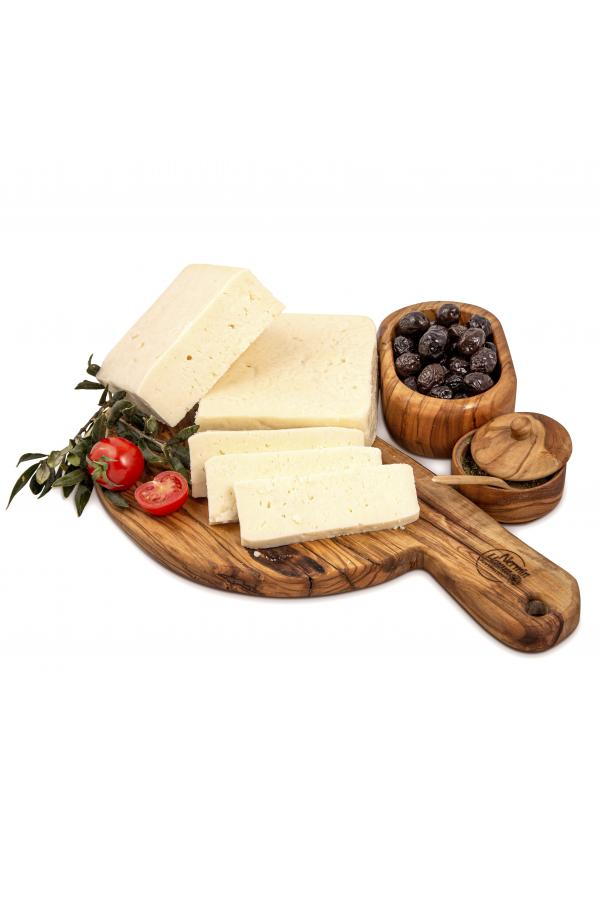 Bergama Tulum Peyniri - Keçi