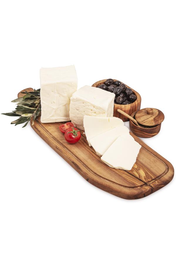 Klasik Inek Beyaz Peynir