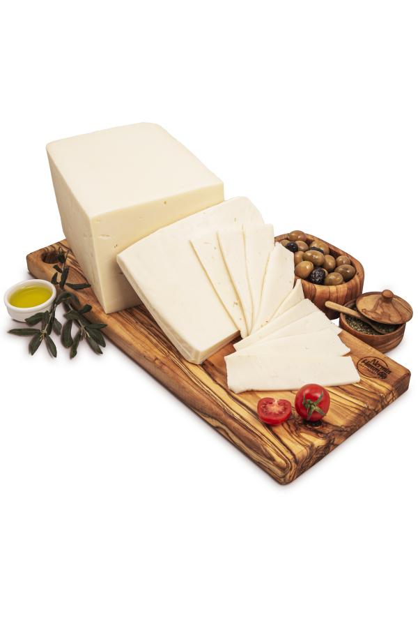 Mihaliç Tost Peyniri